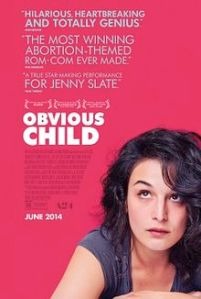 220px-Obvious_Child_poster